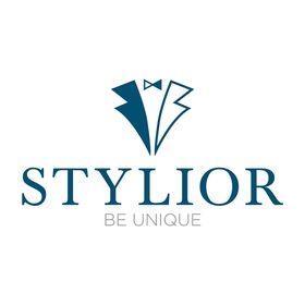 Stylior