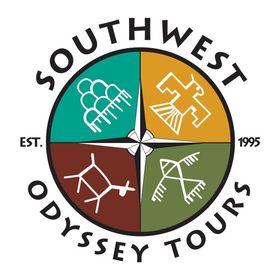 Southwest Odyssey Tours