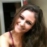 Lauren Petry