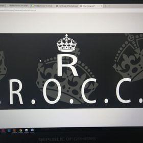 i.R.O.C.C