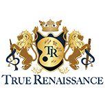 True Renaissance Organization, Inc.