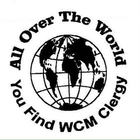 World Christianship Ministries