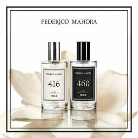 ATeillatod.hu (FM parfümök)