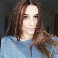 Adina Ioana