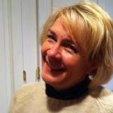 Jill Gebhardt Dryden