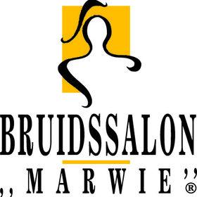 Bruidssalon Marwie