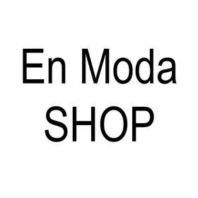 En Moda Shop