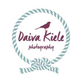 Daiva Kiele photography
