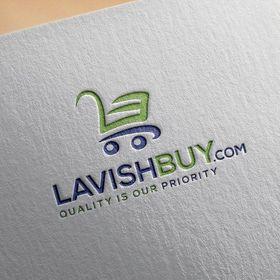 LavishBuy