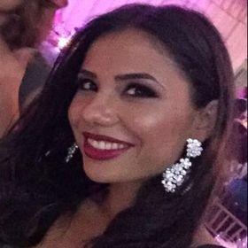 Stefania Neda