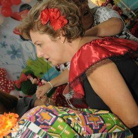 Sonia Galhardo