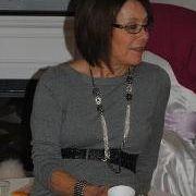 Joan Fransen