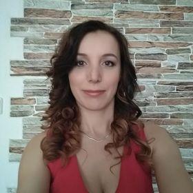 Monika Horbalová