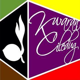 Kwaran Ciledug