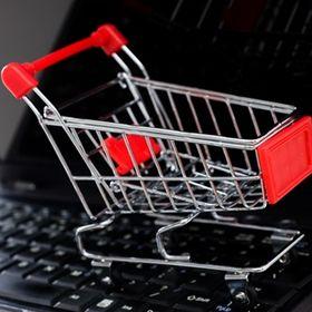 Hesaplı Alışveriş