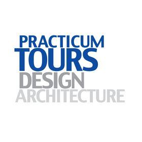 Practicum Tours