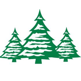 Barry Bros. Landscape Design LLC