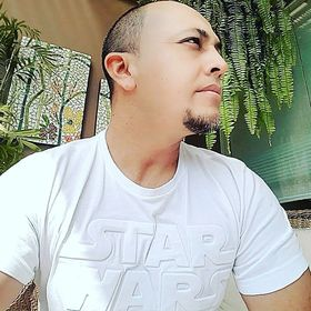 Manuel Ocampo P