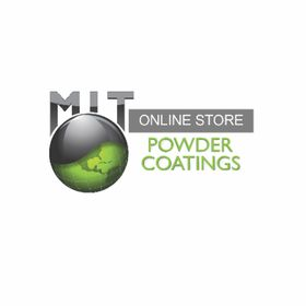 MIT Powder Coatings Online Store