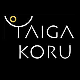 TAIGAKORU