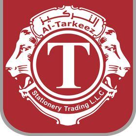 6-teilig Liverpool FC Anstecknadel Set mit Club Wappen