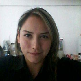 Yesenia Contreras Villa