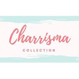 Charrisma Cayan