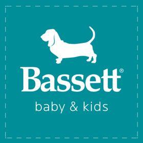 Bassett Baby & Kids
