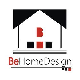 BeHome Design