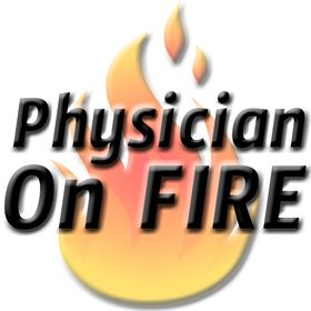 Physician on FIRE