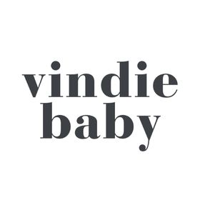 Vindie Baby