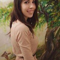Adriana Bellorini