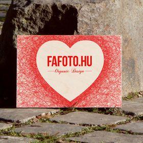 Fafoto.hu