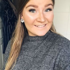 Amanda Kling