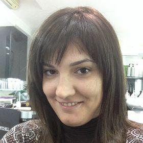 Rossella Vetrano