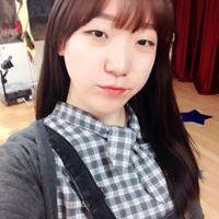 Daeun Choi