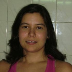 Liliana Carvalho