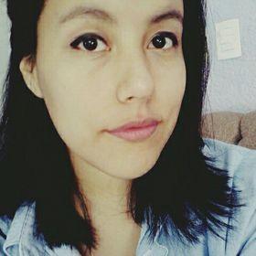 Miranda Campos