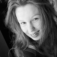 Emma Lamminmäki