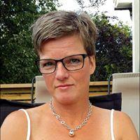 Helene Nordlander
