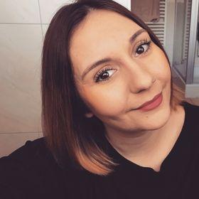 Tanja Schapo