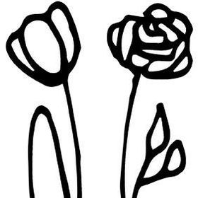 Tulip + Rose Photography