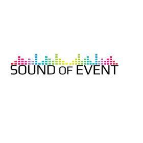 Bartek SOUND of EVENT