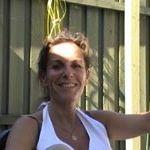 Elisabeth Thorning
