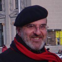 Xristos Grmts