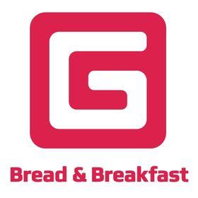 Gee Bread & Breakfast
