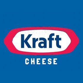 Kraft Natural Cheese