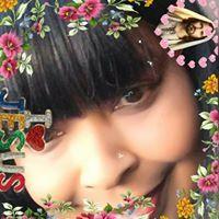 Lisa Dady