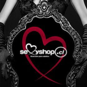SexyShop CL