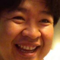 Shinichiro Nakajima